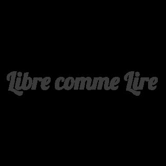Bienvenue sur Libre comme Lire