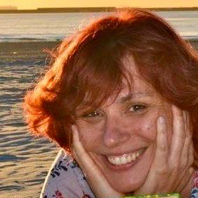 Isabelle Sagnet